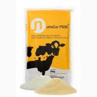 Защищенный жир пальмовый 80% Нутра кор, Вавасан