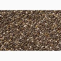 Чиа семена Аргентина Сухофрукты семена в ассортименте