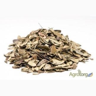 Продам Брусничный лист, 35грн/100гр, 160грн/кг