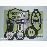 Ремкомплект ТНВД ГАЗ-4301+ТННД+ прокладки