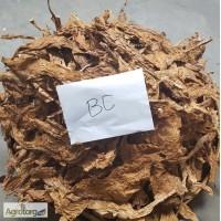 Табак Листовой Оптом от 20 т. из Индонезии – ферментированный; Тип: Jatim VO – Сорт JBB/LL
