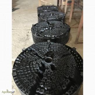 Древесно угольный брикет пини кей Pini-Kay