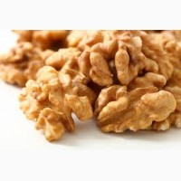Покупаю ½, ¼, миксы грецкого ореха, урожай 2018
