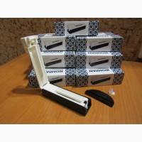 Табак, гильзы, машинка для набивки табаком сигаретных гильз KOMPAN