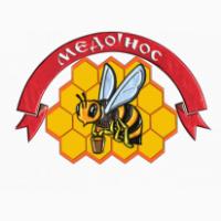 Закупаем Мёд круглый Год