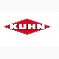 R4087065 Комплект лопаток Kuhn