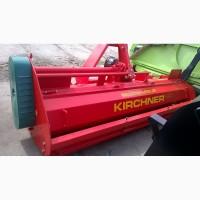 Мульчирователь KIRCHNER SM 300