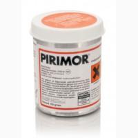 Пиримор (Pirimor) инсектицид для теплиц и складов