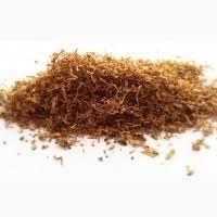 Ферментированный табак Вирджиния, Берли, лапша без центральной жилки 0, 6- 0, 8мм