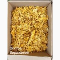 Кальян, табачный лист без центральной жилки, табак, Польша