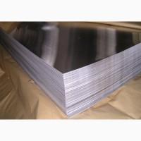 Алюминиевые листы для ульев 0, 3 мм, Листовой Алюминий