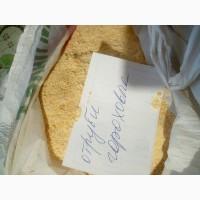 Куплю отруби и отходы пшеничные, гороховые, рисовые, ячменные
