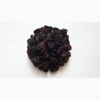 Родзинки Crimson Jumbo (Чилі)