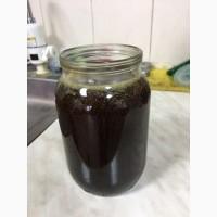 Продам масло экстракционное, техническое