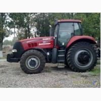 Продам трактор Case MX 310 б/у в отличном состоянии. Возможен лизинг до 3-х лет