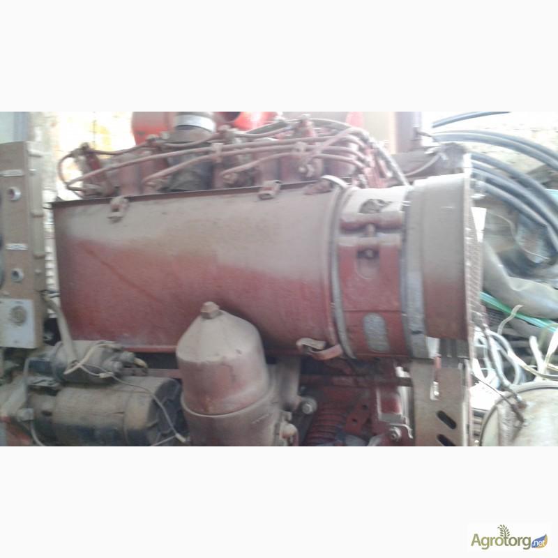 Тракторы Б/У   2 400+ объявлений о продаже от владельцев
