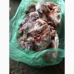 Продам Импорт Тримминг свиной, Лопатка, Шея, Окорок, Сало