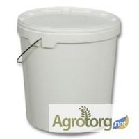 Пластиковое ведро 20 литров пищевое
