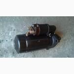 Стартер Т-16, Т-25 (12В/2, 2кВт) СТ222А-3708000