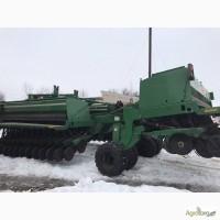 Сеялка механическая Грет Плейнз 3S4000