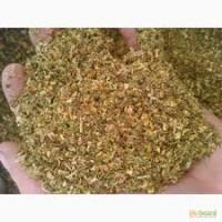 Табак САМОСАД (хлопьями) урожай 2017