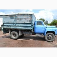 Продам ГАЗ САЗ 3502 та ГАЗ-САЗ 3507 1988