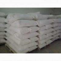 Продаем сахар c доставкой