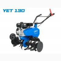 Моторные культиваторы YAĞMUR YET 130, YET 150, YET 250, YET 300, YET 320, YET 360, YET510