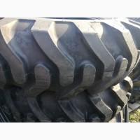 От Импортера, шина 15.5-25 TL 148 A8 12PR L2/G2 AWL812 Apollo, купить в Украине