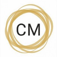 Center Mak - первый в Ноябрьске и ЯНАО психотерапевтический центр