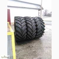 Шины, Камеры 800/65R32 CМ-101 178А8 175В Комбайны JD, Claas, Case, Дон