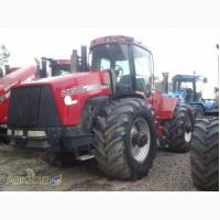 Продам трактор CASE STEIGER STX 500. В отличном состоянии. Возможен лизинг до 3-х лет