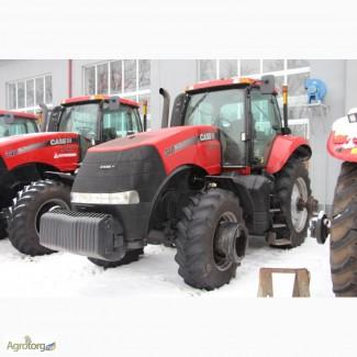 Продам трактор Case MX 340 б/у в отличном состоянии