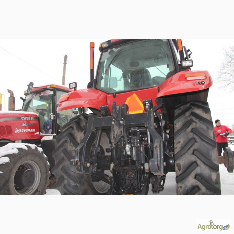 Купить запчасти к трактору т-40 от ЧП Колосок