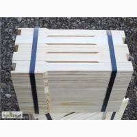 Рамки на ульев от 3.80 грн