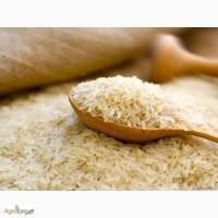 Продажа риса