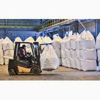 Карбамид 46, 2% ВАТ Азот Черкассы мешок, Селитра 34, 4% АЗОТ