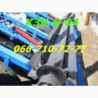 Каток КЗК-6-04 – доставка – гарантия – низкие цены