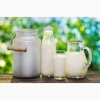 Куплю молоко, творог, сыр твёрдый