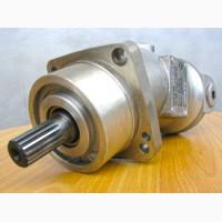 Гидромотор 210.25.13.21