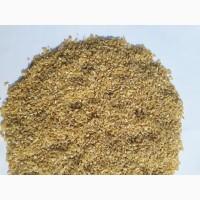 Продам крупу пшеничную Артек