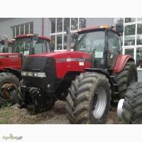 Продам трактор Case MX 255 с передней навеской. Возможен лизинг до 3-х лет