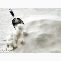 Сахар опт