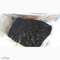 Продам чернослив из Молдовы от 10 тонн