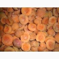 Куплю мороженный абрикос