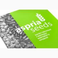 Семена подсолнечника высокопродуктивные