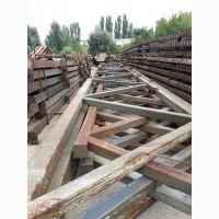 Продам металлический каркас ангара для строительства склада 4032м2
