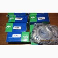 Подшипники роликовые конические 32307- ( 7607 )