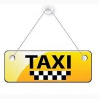Такси Актау Транспортные услуги, Пассажирские перевозки в городе Актау