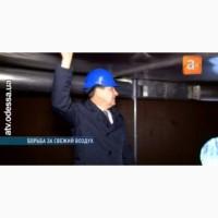 Понтоны для резервуаров с нефтепродуктами Установка понтонов Ultraflote Corp. (США)